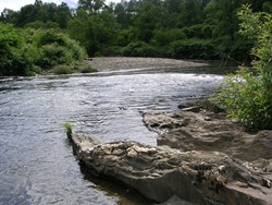 Swimming-area-for-web1
