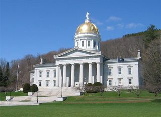 Montpelier_vermont_state_house_20