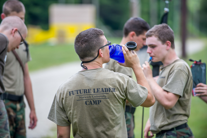 072214-FLC-Repelling-168-of-181
